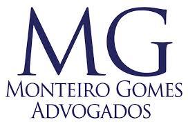 MG Advogados logo
