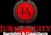 Jural Acuity logo