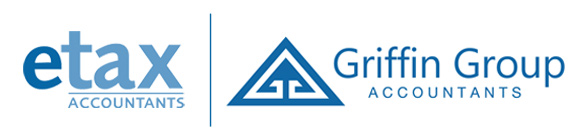Griffin Group Accountants logo