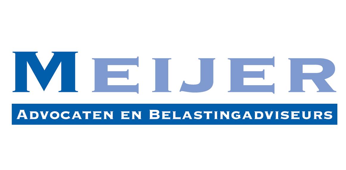 Meijer Advocaten en Belastingadviseurs B.V. logo