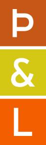 Thorbergsson & Loftsdottir law firm logo