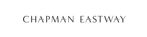 Chapman Eastway logo