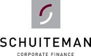 Schuiteman Corporate Finance logo