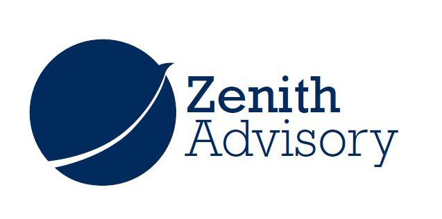 Zenith Advisory logo