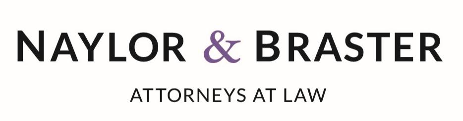 Naylor & Braster logo