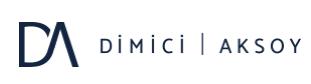 Dimici ׀ Aksoy logo
