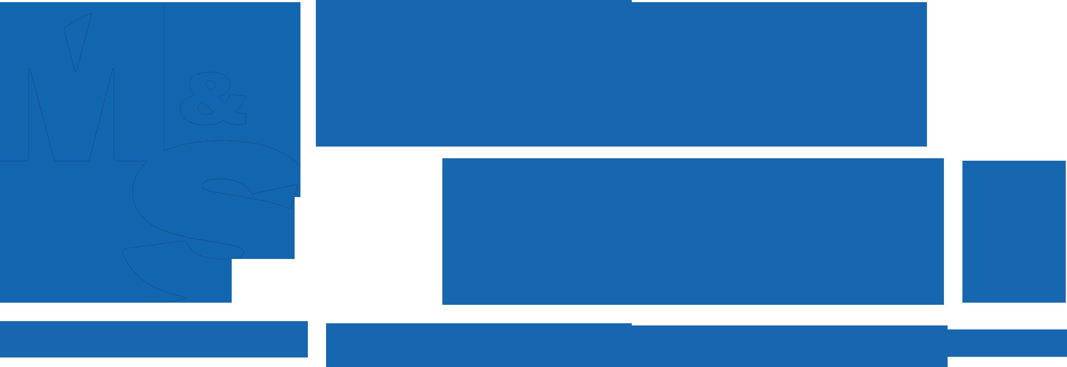 Moyal & Simon Law S.a.r.L logo