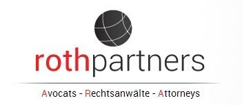 rothpartners logo