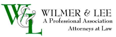 Wilmer & Lee, Attorneys at Law