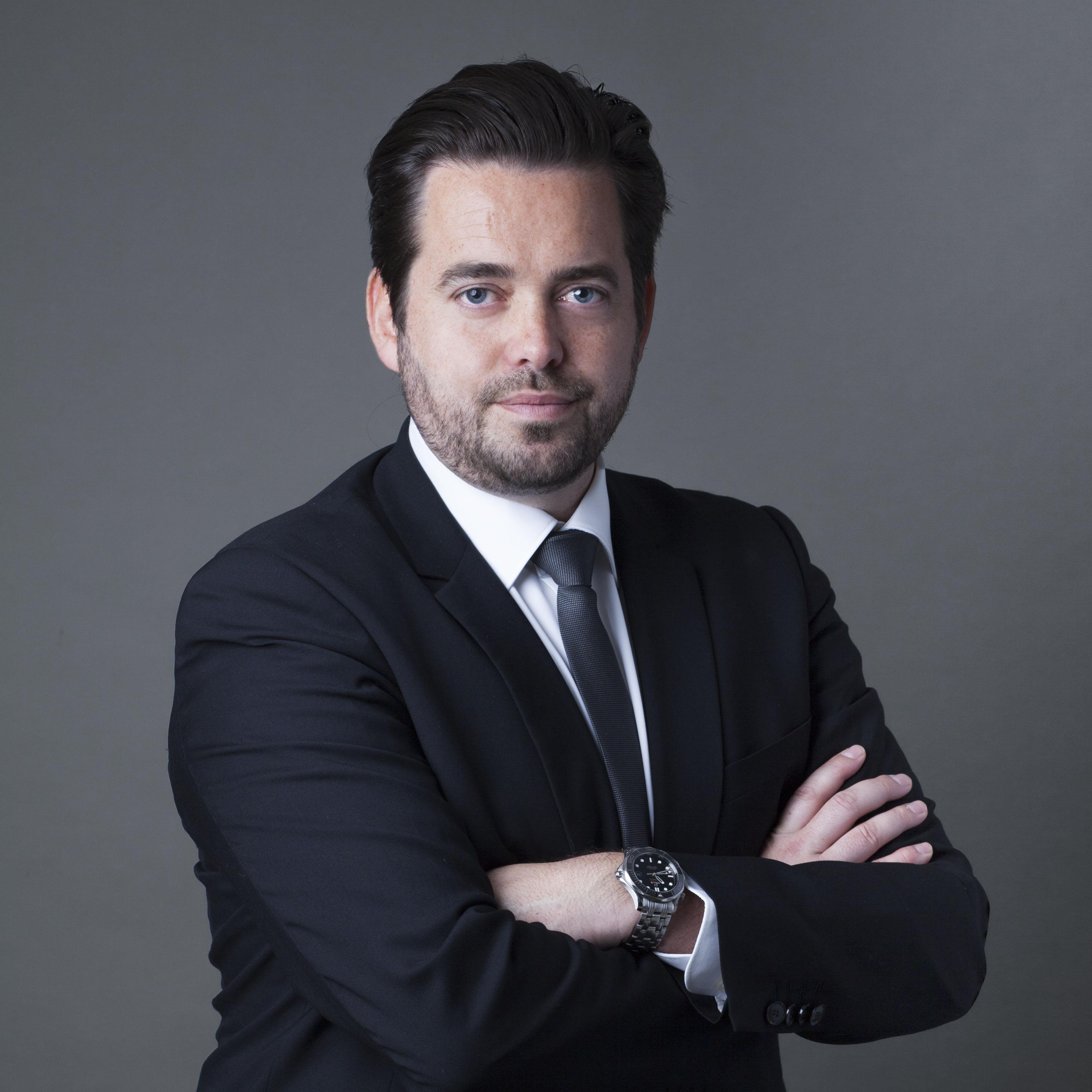 Dirk Andreae-Nehlsen - Andreae Associates