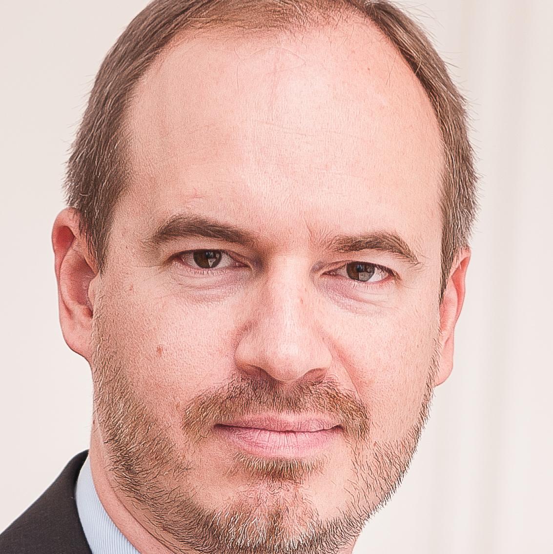 Lionel Paraire - Galion