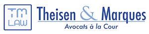 Theisen & Marques Advocats a la Cour logo