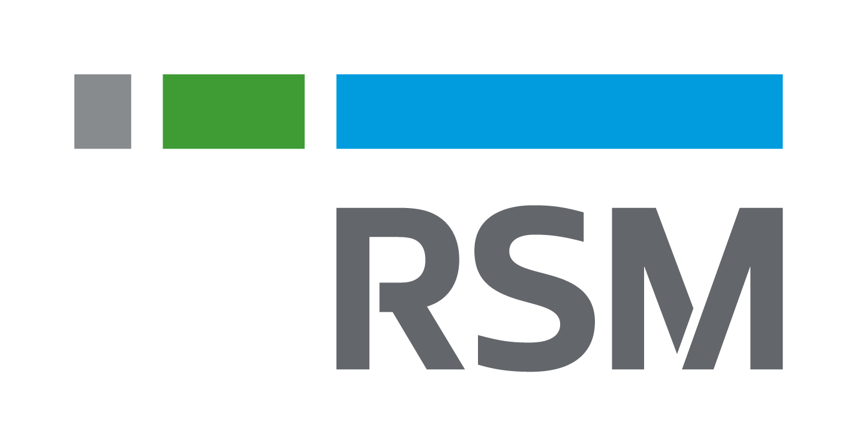 RSM Malta