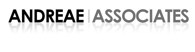 Andreae Associates logo