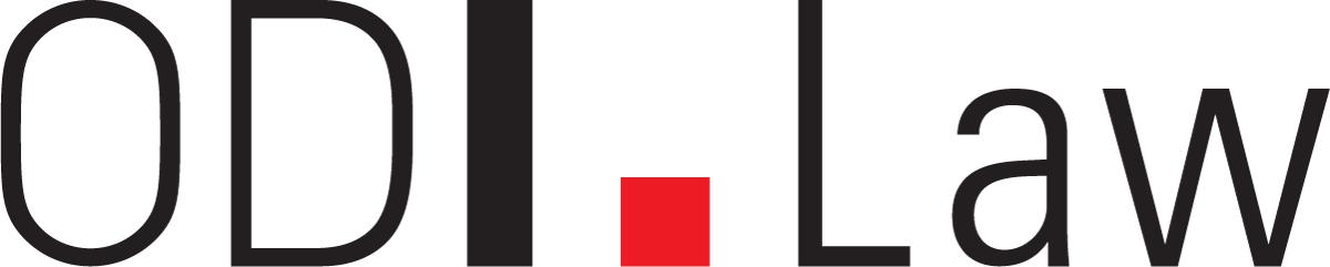 ODI Law Firm - Slovenia logo