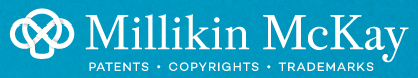 Millikin McKay