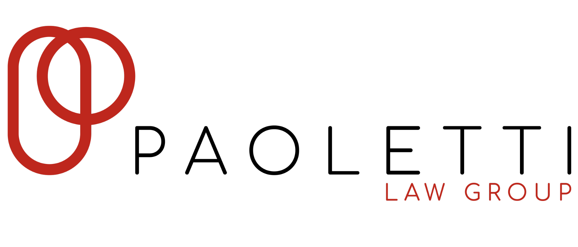 Paoletti Legal Consultant logo