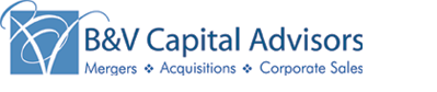 B&V Capital Advisors