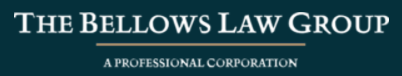 The Bellows Law Group, P.C. logo