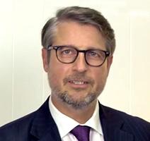 Dr. Peter Diedrich - DSC LEGAL Rechtsanwaltsgesellschaft mbH