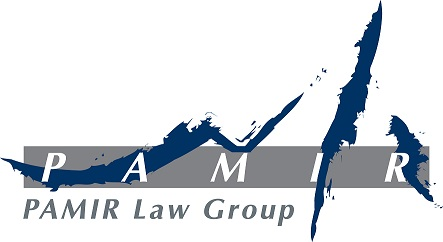 Pamir Law Group
