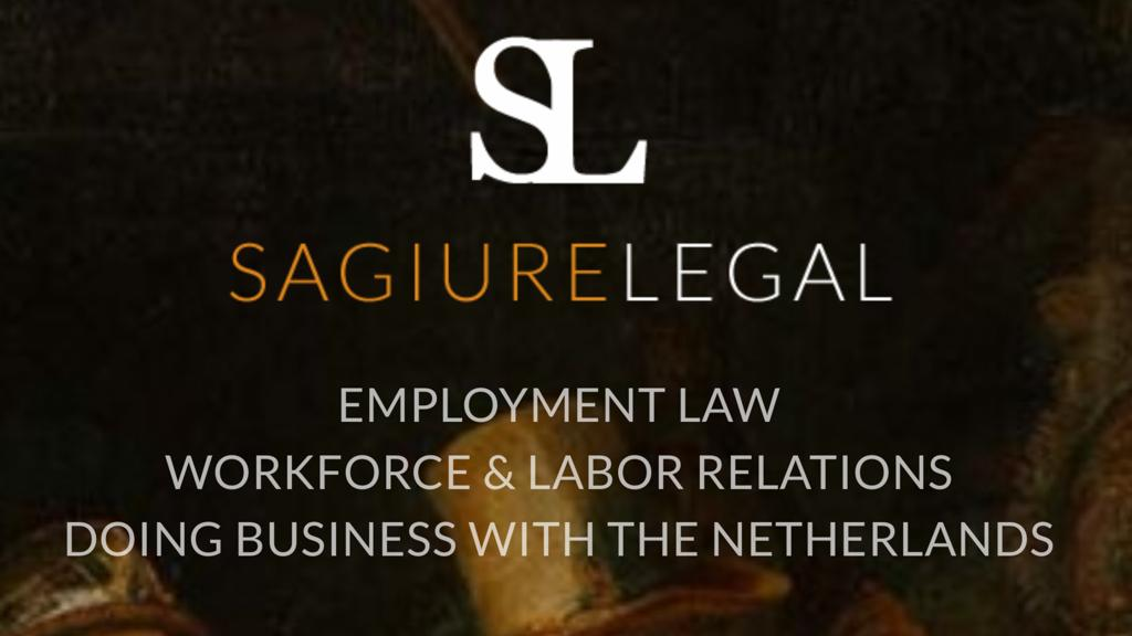 Sagiure Legal