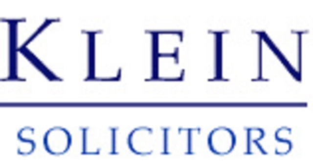 Klein Solicitors