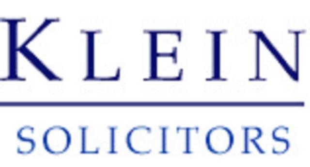 Klein Solicitors