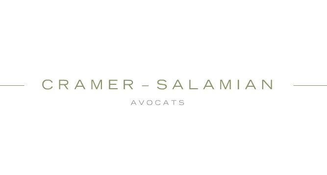 Cramer-Salamian