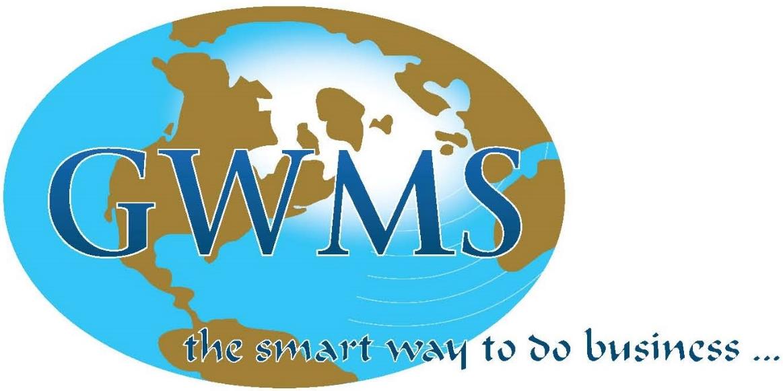 GWMS Ltd logo