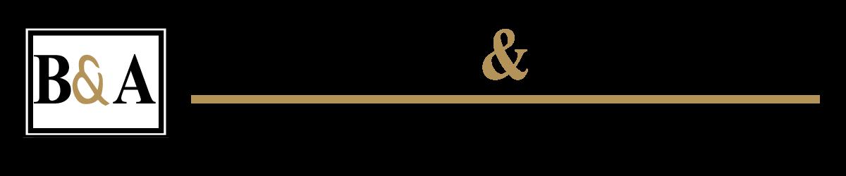 Bermúdez & Asociados logo