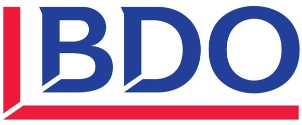 BDO Advisory Services logo