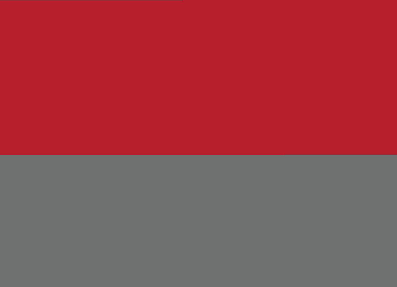 Durán-Sindreu, Asesores Legales y Tributarios logo