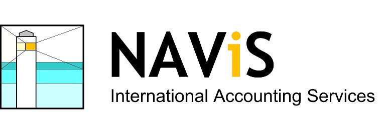 Navis Consulting Co., Ltd logo