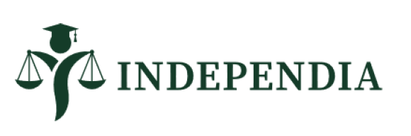 Independia Law Firm AB logo