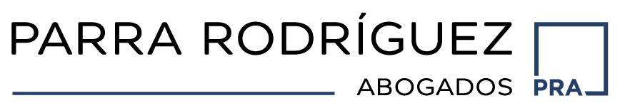 Parra Rodríguez Abogados logo