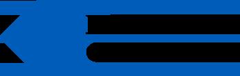 Looper Goodwine P.C. logo