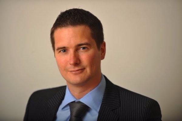 Peter Nunn - Mishcon de Reya