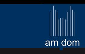 Anwälte am Dom logo