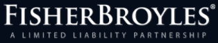 FisherBroyles, LLP logo