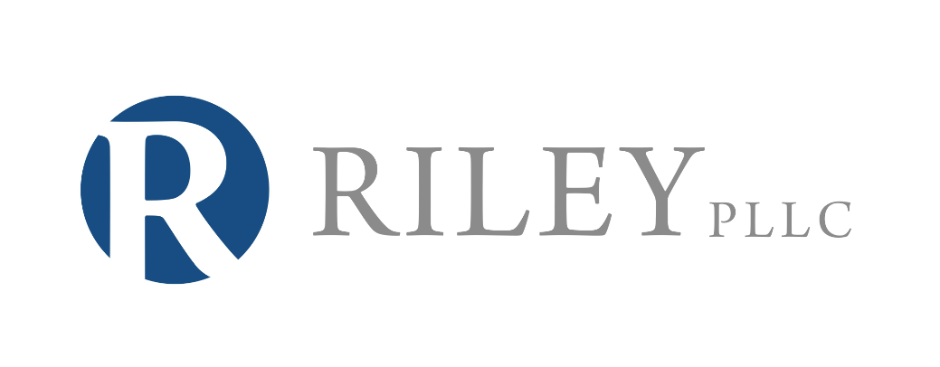 Riley PLLC logo