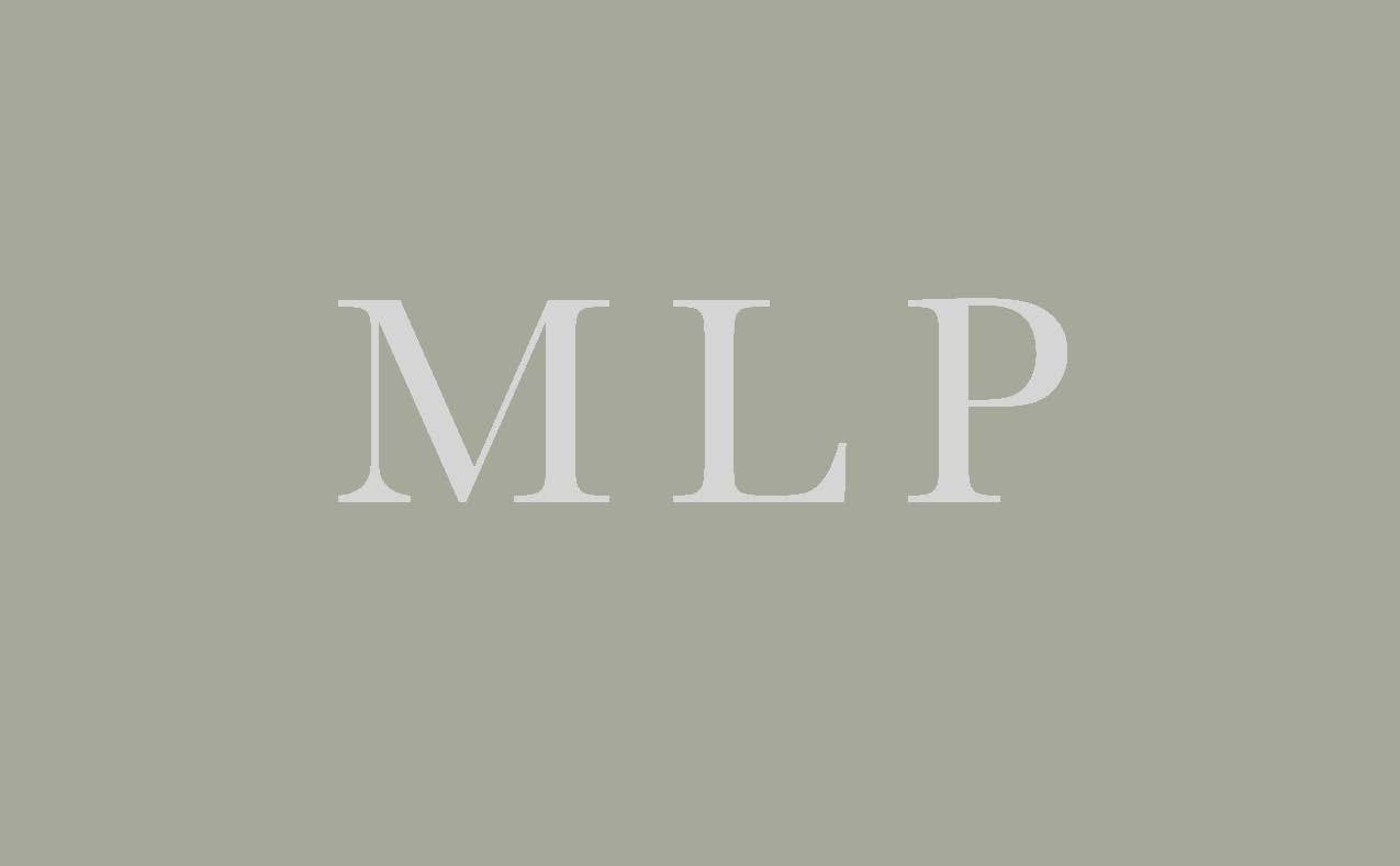 Mundkur Law Partners