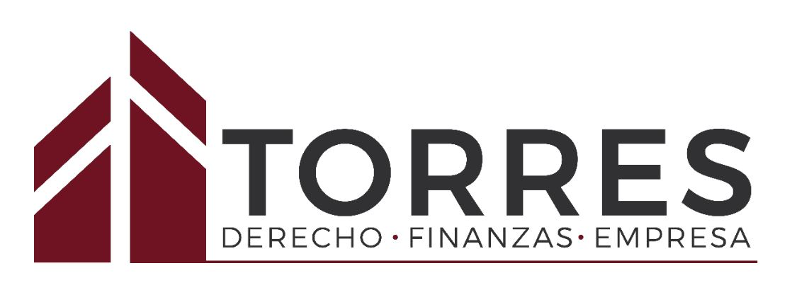 Torres Legal logo