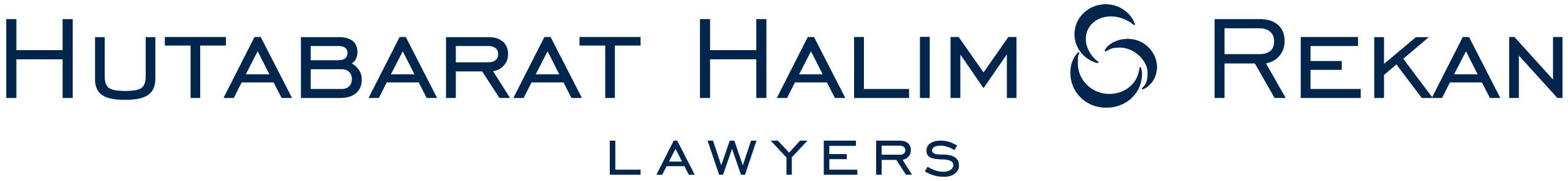 Hutabarat Halim & Rekan Lawyers logo