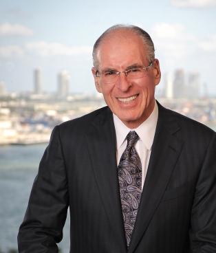 Harry A. Payton - Payton & Associates, LLC