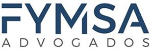 Franco, Yoshiyasu, Maia e Silveira Sociedade de Advogados – FYMSA logo
