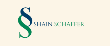 Shain Schaffer PC logo