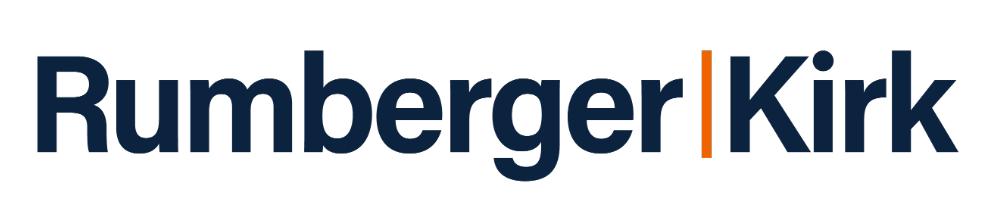Rumberger Kirk & Caldwell logo