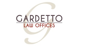 The Law Offices of Jean-Charles S. Gardetto logo