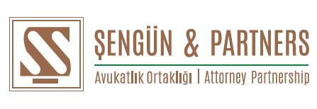 Şengün & Partners Attorney Partnership logo